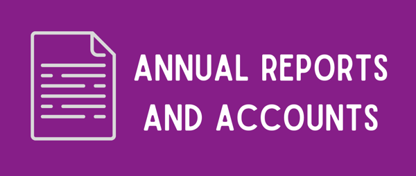 Annual Reports and Accounts